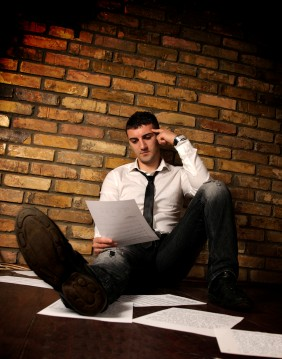 iStock_000016399236XSmall-man_frustrated_with_papers.jpg