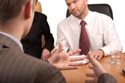 two-men-negotiating-sm.jpg