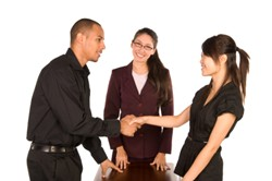 three-people-closing-agreement-sm.jpg
